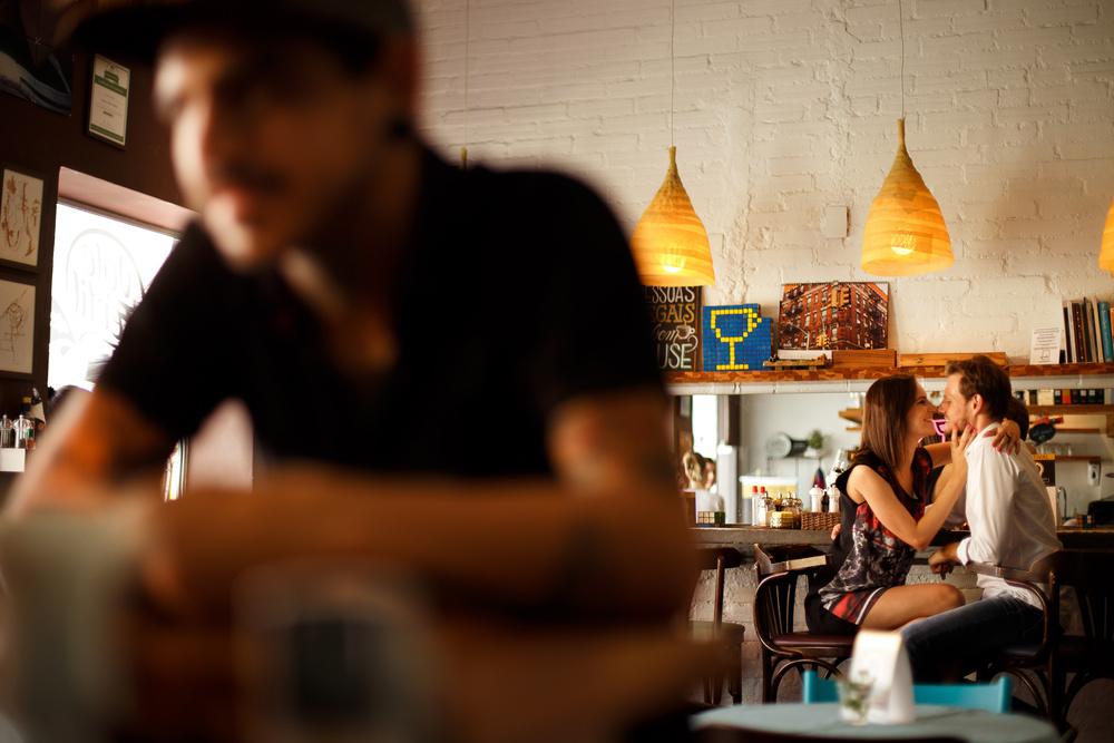 Ensaio-noivos-ensaio-casal-pre-wedding-ensaio-noivos-curitiba-ouro-fino-fotografia-casamento-fotografo-casamento-fotografia-casamento-curitiba-cafe-rause_8.jpg