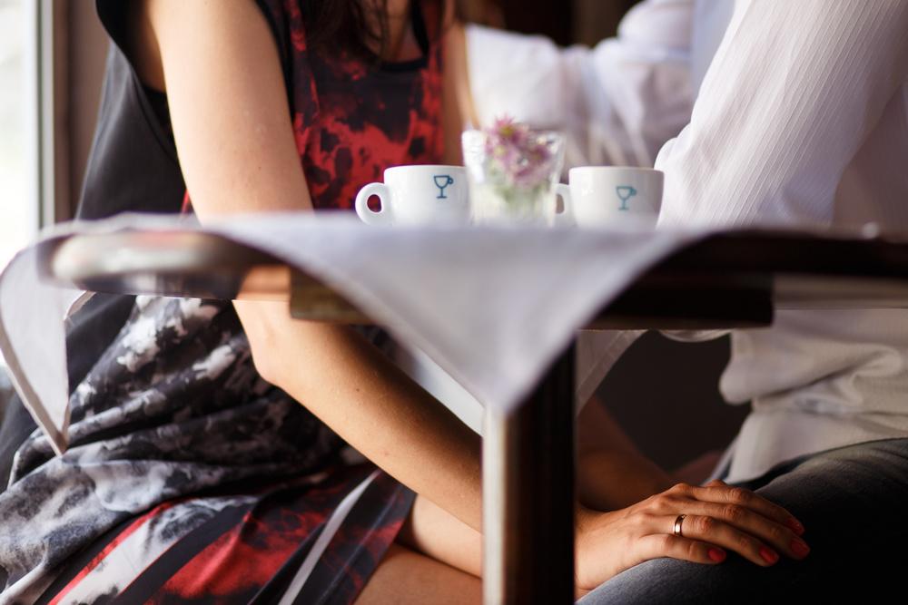 Ensaio-noivos-ensaio-casal-pre-wedding-ensaio-noivos-curitiba-ouro-fino-fotografia-casamento-fotografo-casamento-fotografia-casamento-curitiba-cafe-rause_9.jpg