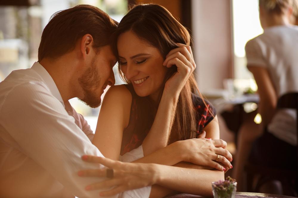 Ensaio-noivos-ensaio-casal-pre-wedding-ensaio-noivos-curitiba-ouro-fino-fotografia-casamento-fotografo-casamento-fotografia-casamento-curitiba-cafe-rause_14.jpg