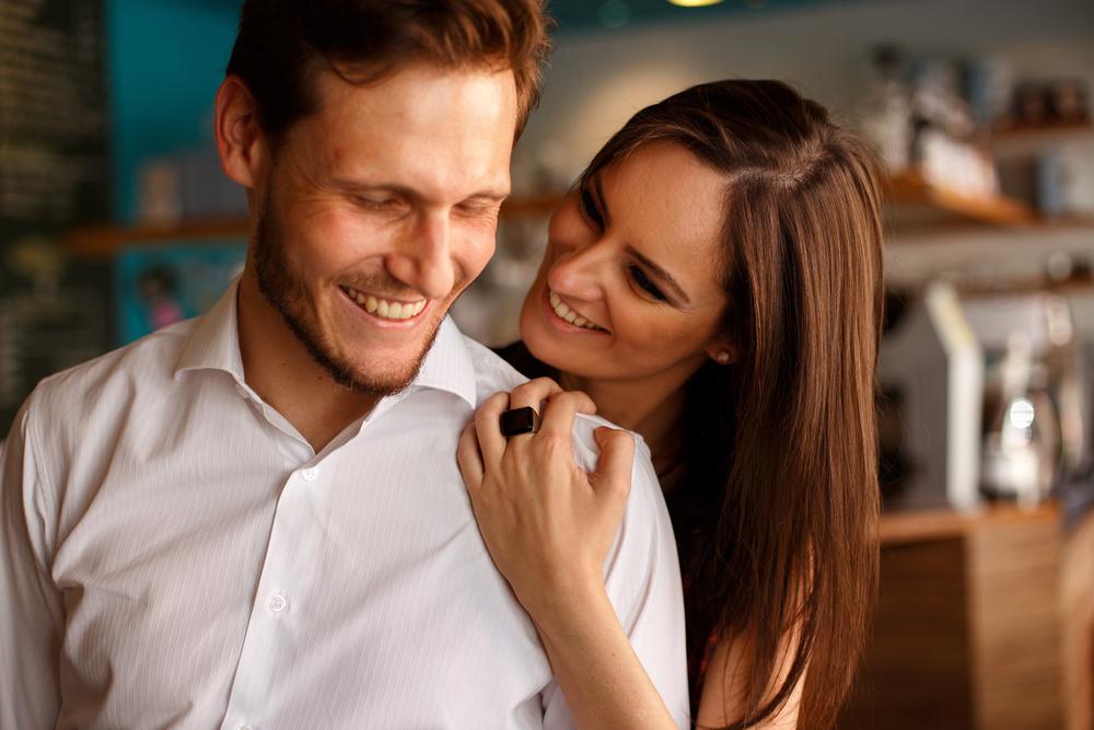 Ensaio-noivos-ensaio-casal-pre-wedding-ensaio-noivos-curitiba-ouro-fino-fotografia-casamento-fotografo-casamento-fotografia-casamento-curitiba-cafe-rause_16.jpg