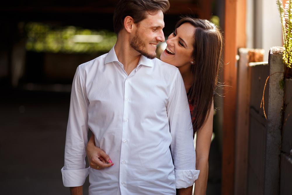 Ensaio-noivos-ensaio-casal-pre-wedding-ensaio-noivos-curitiba-ouro-fino-fotografia-casamento-fotografo-casamento-fotografia-casamento-curitiba-cafe-rause_17.jpg