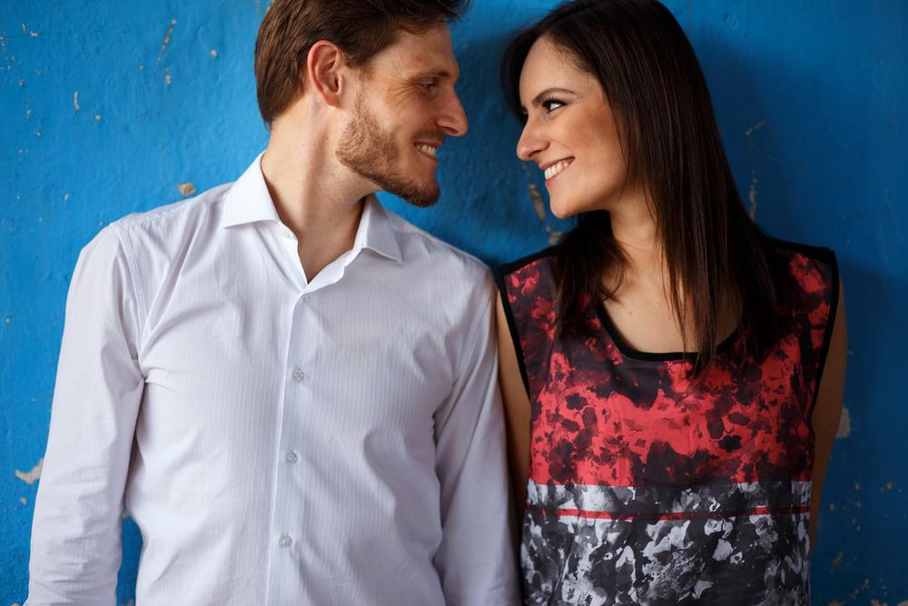 Ensaio-noivos-ensaio-casal-pre-wedding-ensaio-noivos-curitiba-ouro-fino-fotografia-casamento-fotografo-casamento-fotografia-casamento-curitiba-cafe-rause_18.jpg