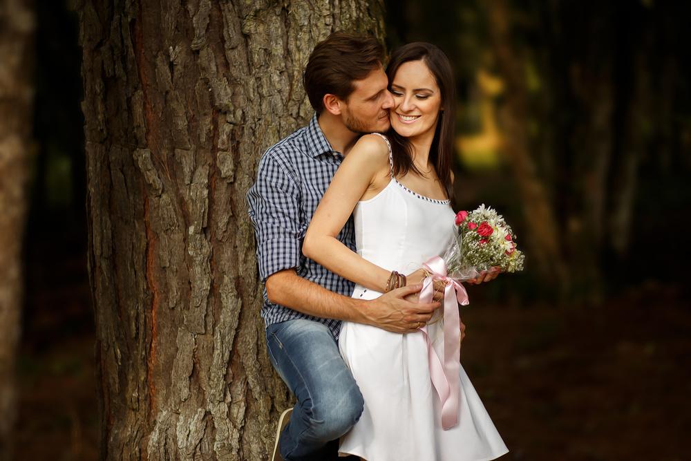 Ensaio-noivos-ensaio-casal-pre-wedding-ensaio-noivos-curitiba-ouro-fino-fotografia-casamento-fotografo-casamento-fotografia-casamento-curitiba-cafe-rause_21.jpg