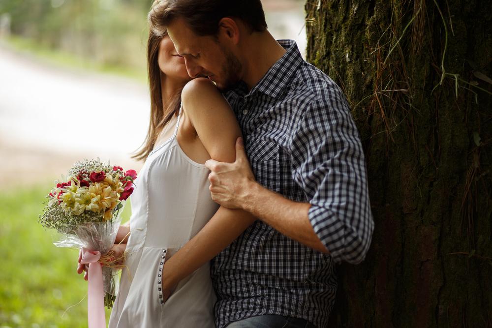 Ensaio-noivos-ensaio-casal-pre-wedding-ensaio-noivos-curitiba-ouro-fino-fotografia-casamento-fotografo-casamento-fotografia-casamento-curitiba-cafe-rause_22.jpg