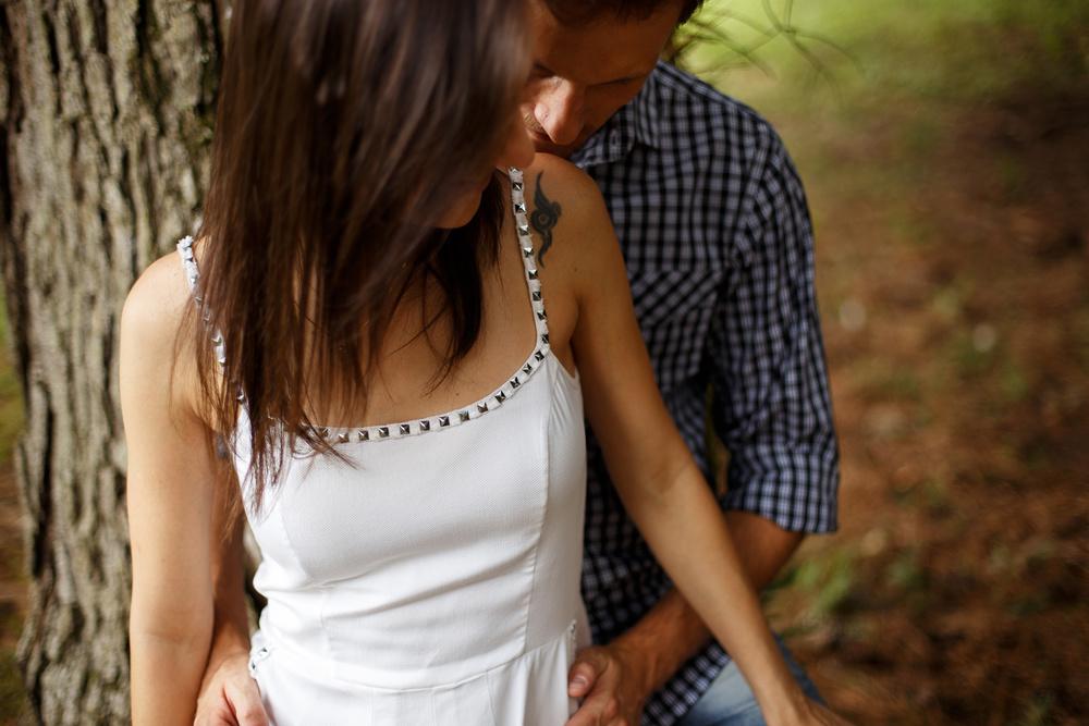 Ensaio-noivos-ensaio-casal-pre-wedding-ensaio-noivos-curitiba-ouro-fino-fotografia-casamento-fotografo-casamento-fotografia-casamento-curitiba-cafe-rause_23.jpg
