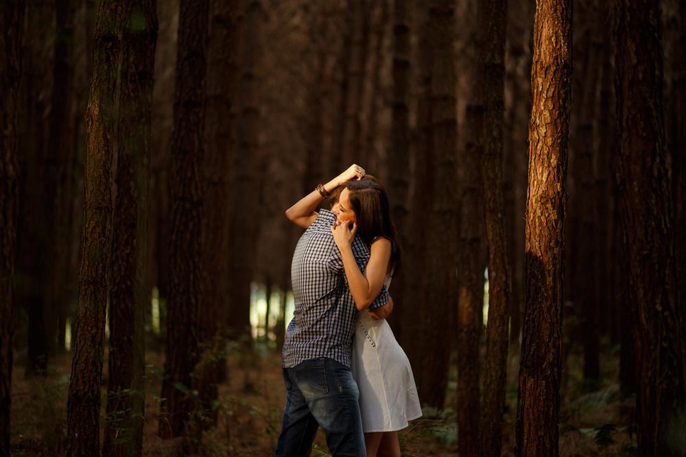 Ensaio-noivos-ensaio-casal-pre-wedding-ensaio-noivos-curitiba-ouro-fino-fotografia-casamento-fotografo-casamento-fotografia-casamento-curitiba-cafe-rause_26.jpg