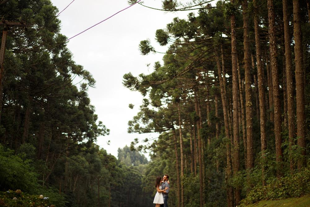 Ensaio-noivos-ensaio-casal-pre-wedding-ensaio-noivos-curitiba-ouro-fino-fotografia-casamento-fotografo-casamento-fotografia-casamento-curitiba-cafe-rause_28.jpg