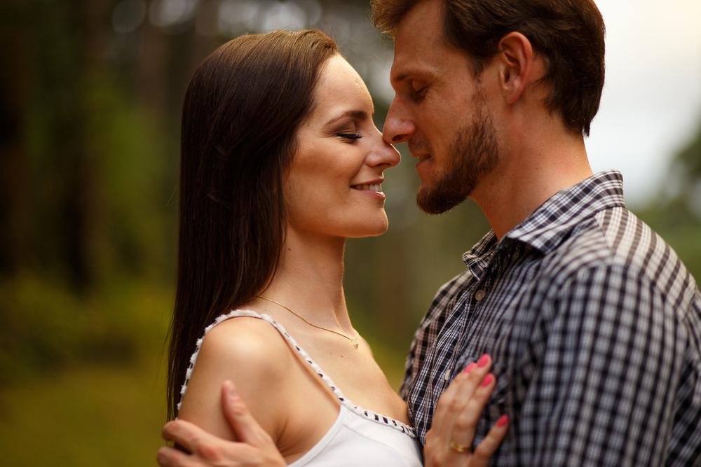 Ensaio-noivos-ensaio-casal-pre-wedding-ensaio-noivos-curitiba-ouro-fino-fotografia-casamento-fotografo-casamento-fotografia-casamento-curitiba-cafe-rause_35.jpg