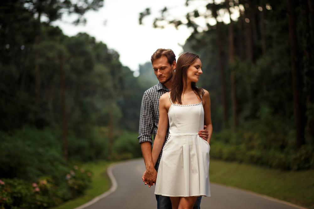 Ensaio-noivos-ensaio-casal-pre-wedding-ensaio-noivos-curitiba-ouro-fino-fotografia-casamento-fotografo-casamento-fotografia-casamento-curitiba-cafe-rause_36.jpg