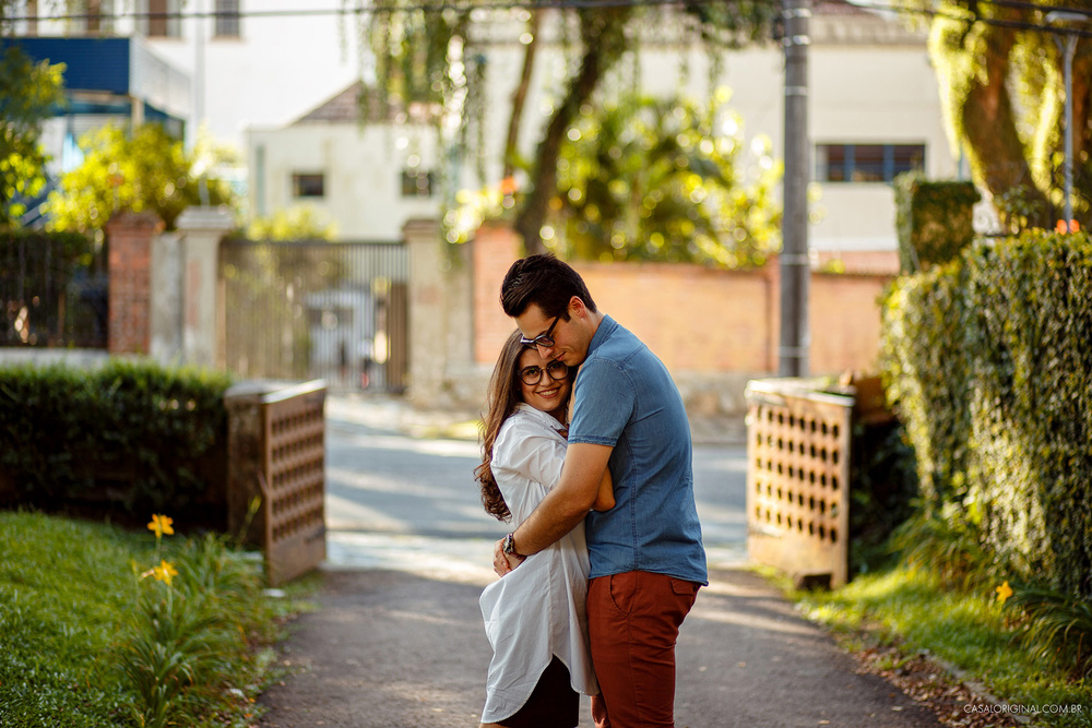 Ensaio-noivos-ensaio-casal-pre-wedding-ensaio-noivos-curitiba-fotografia-casamento-fotografo-casamento-fotografia-casamento-curitiba_3.jpg