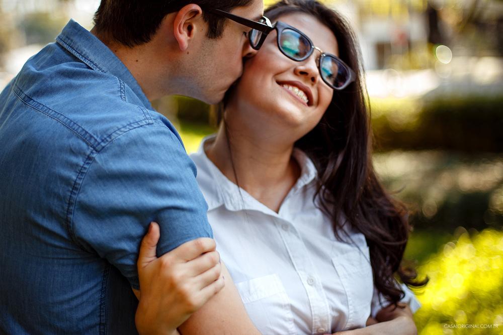 Ensaio-noivos-ensaio-casal-pre-wedding-ensaio-noivos-curitiba-fotografia-casamento-fotografo-casamento-fotografia-casamento-curitiba_7.jpg