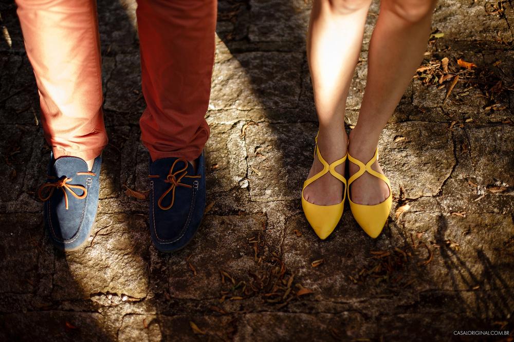 Ensaio-noivos-ensaio-casal-pre-wedding-ensaio-noivos-curitiba-fotografia-casamento-fotografo-casamento-fotografia-casamento-curitiba_9.jpg