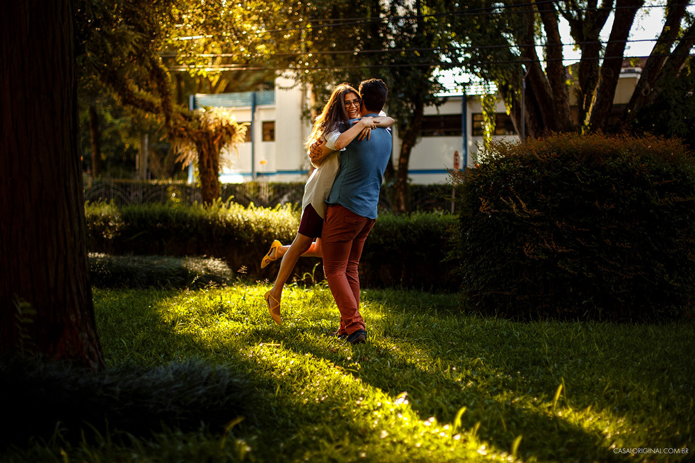 Ensaio-noivos-ensaio-casal-pre-wedding-ensaio-noivos-curitiba-fotografia-casamento-fotografo-casamento-fotografia-casamento-curitiba_11.jpg