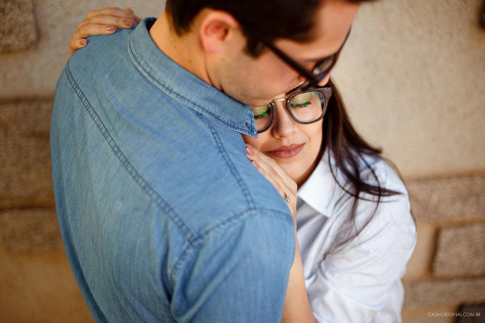 Ensaio-noivos-ensaio-casal-pre-wedding-ensaio-noivos-curitiba-fotografia-casamento-fotografo-casamento-fotografia-casamento-curitiba_13.jpg