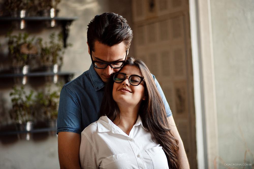 Ensaio-noivos-ensaio-casal-pre-wedding-ensaio-noivos-curitiba-fotografia-casamento-fotografo-casamento-fotografia-casamento-curitiba_32.jpg