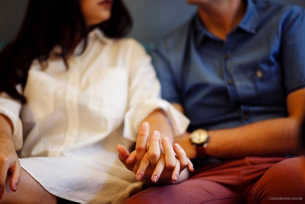 Ensaio-noivos-ensaio-casal-pre-wedding-ensaio-noivos-curitiba-fotografia-casamento-fotografo-casamento-fotografia-casamento-curitiba_38.jpg