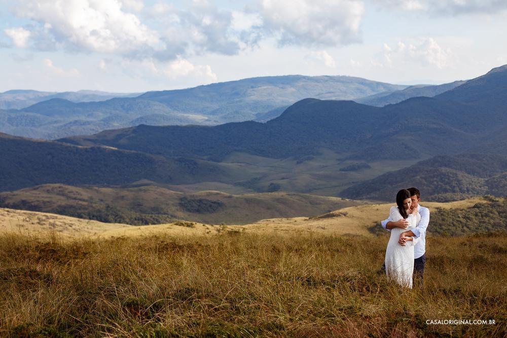 Ensaio-Montanhas-Campo-Morro-Perdidos-Pre-Wedding-Casal-Original_web_55.jpg