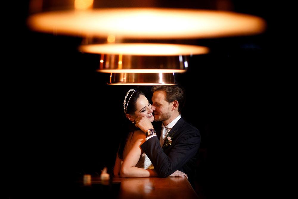 Casamento-Christian-Lorraine.jpg