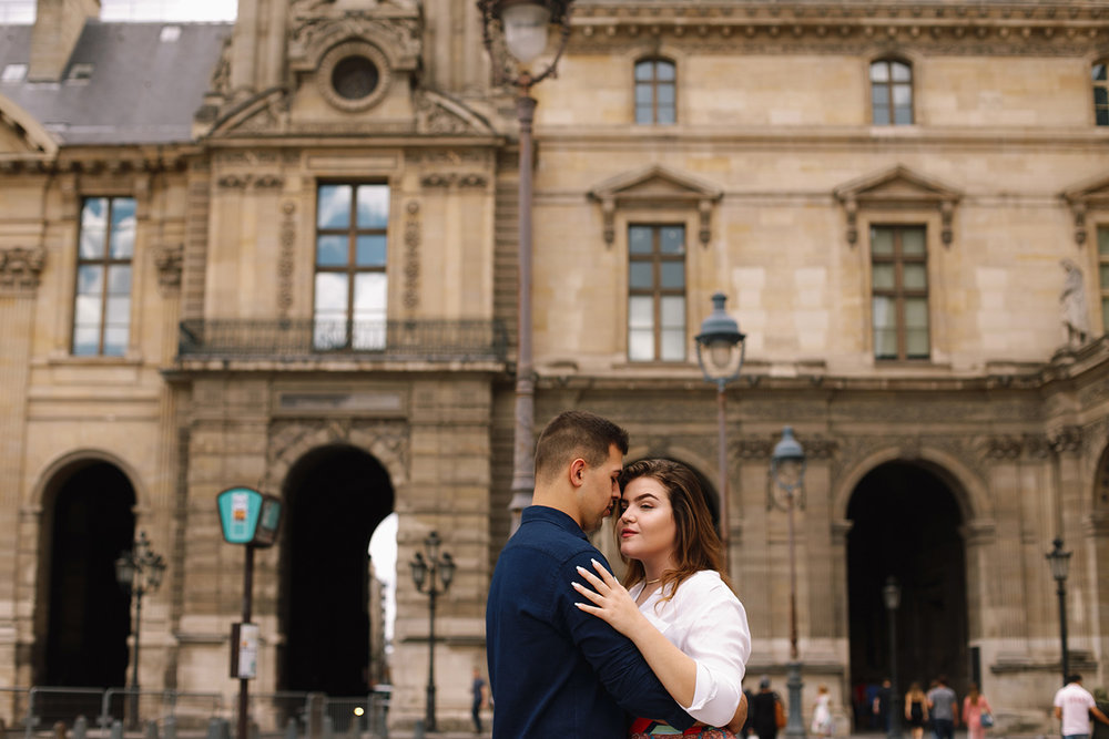 Ensaio-Pre-Wedding-Paris-France-Starbucks-musée-louvre-10.jpg