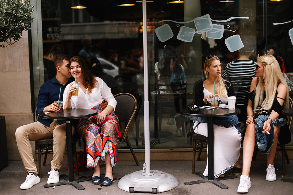 Ensaio-Pre-Wedding-Paris-France-Starbucks-musée-louvre-19.jpg