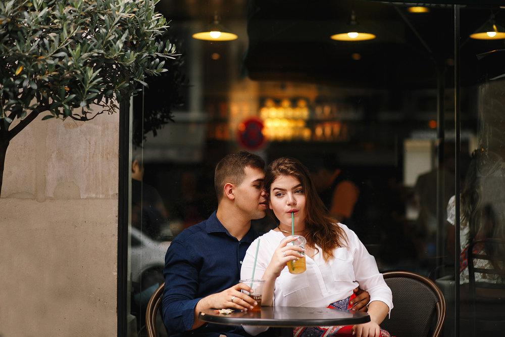 Ensaio-Pre-Wedding-Paris-France-Starbucks-musée-louvre-21.jpg