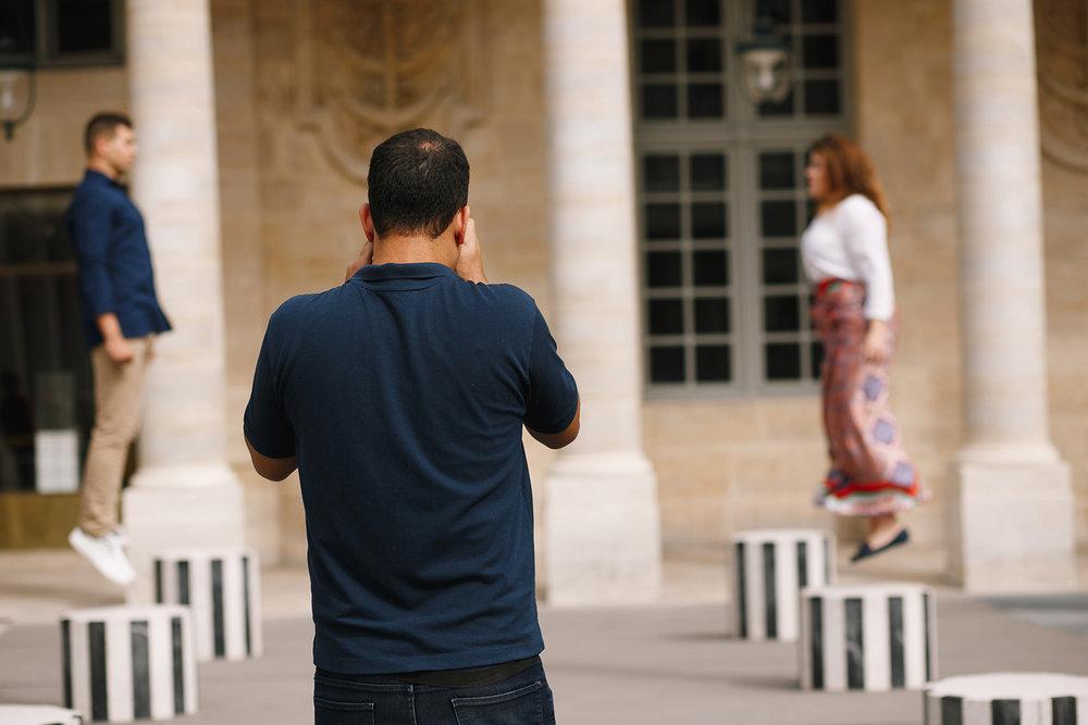 Ensaio-Pre-Wedding-Paris-France-Starbucks-musée-louvre-33.jpg
