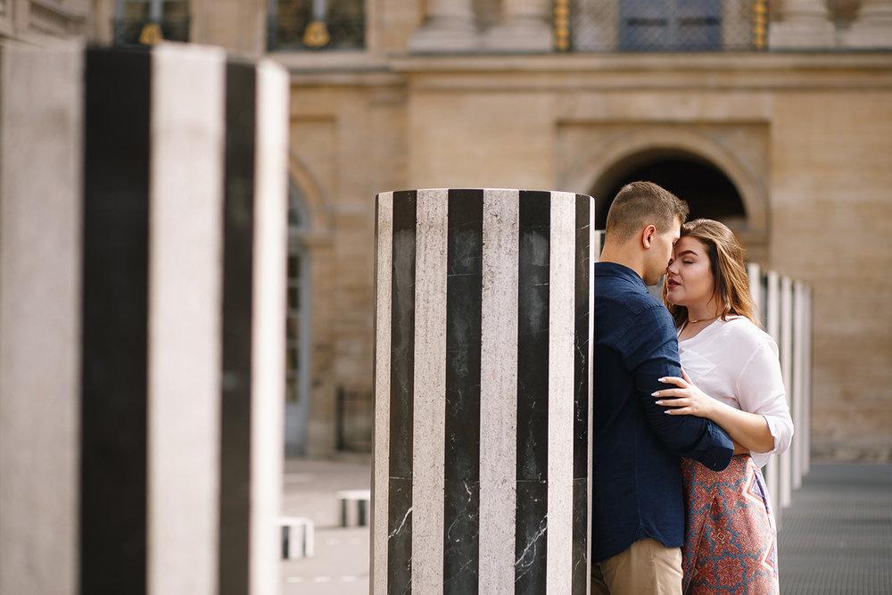 Ensaio-Pre-Wedding-Paris-France-Starbucks-musée-louvre-36.jpg