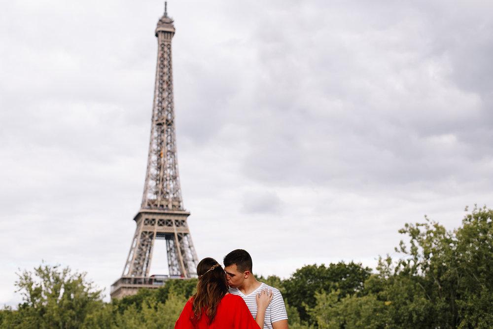 Ensaio-Pre-Wedding-Paris-France-Starbucks-musée-louvre-43.jpg