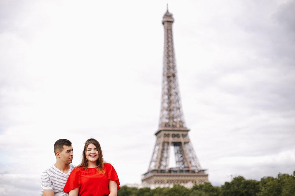 Ensaio-Pre-Wedding-Paris-France-Starbucks-musée-louvre-46.jpg