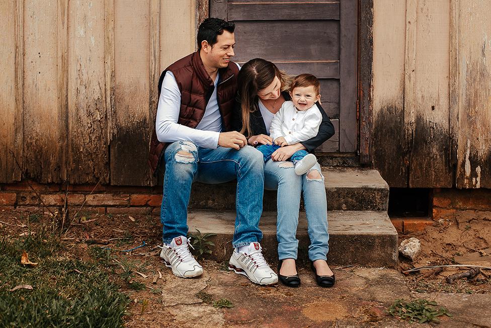 Ensaio-Familia-Rafael-Nayara-Daniel-0058.jpg
