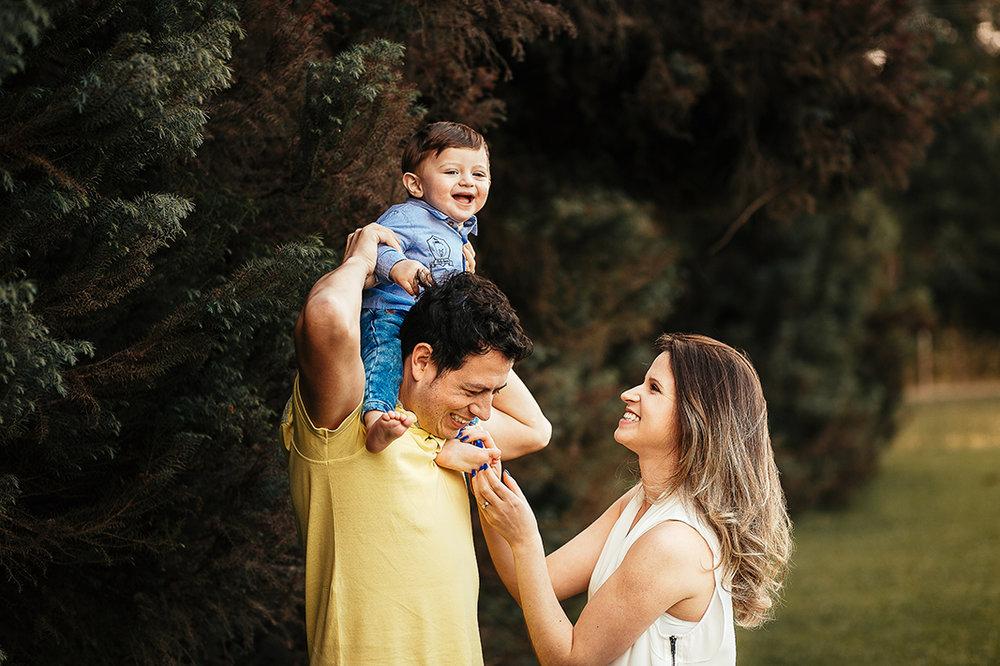 Ensaio-Familia-Rafael-Nayara-Daniel-0228.jpg