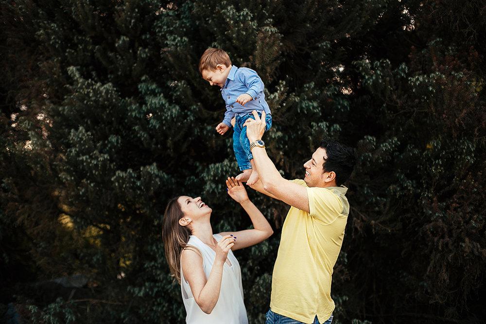 Ensaio-Familia-Rafael-Nayara-Daniel-0236.jpg