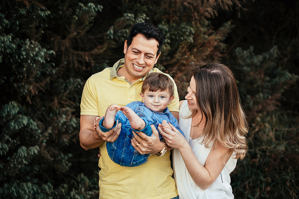 Ensaio-Familia-Rafael-Nayara-Daniel-0263.jpg