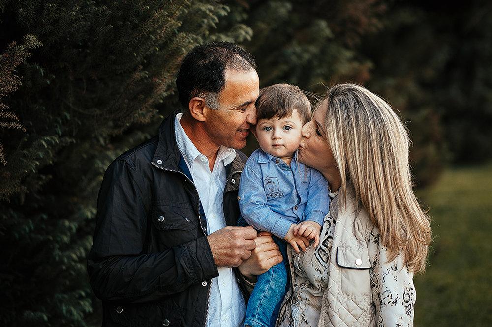 Ensaio-Familia-Rafael-Nayara-Daniel-0281.jpg