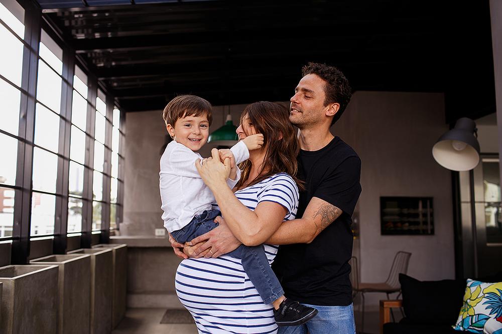 Ensaio-Gestante-Familia-Raffa-Henrique-0032.jpg