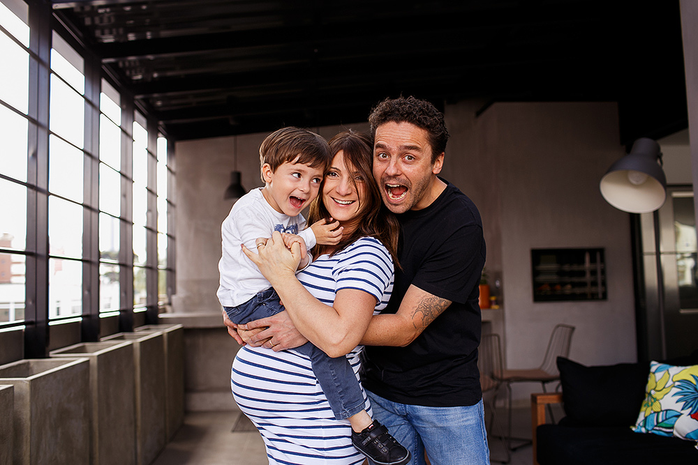 Ensaio-Gestante-Familia-Raffa-Henrique-0034.jpg