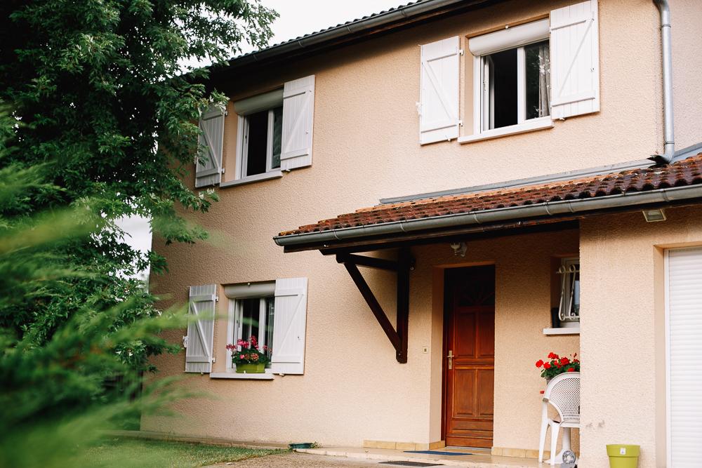 Fotografo-Casamento-Franca-Noiva-Casal-Original-0002.jpg