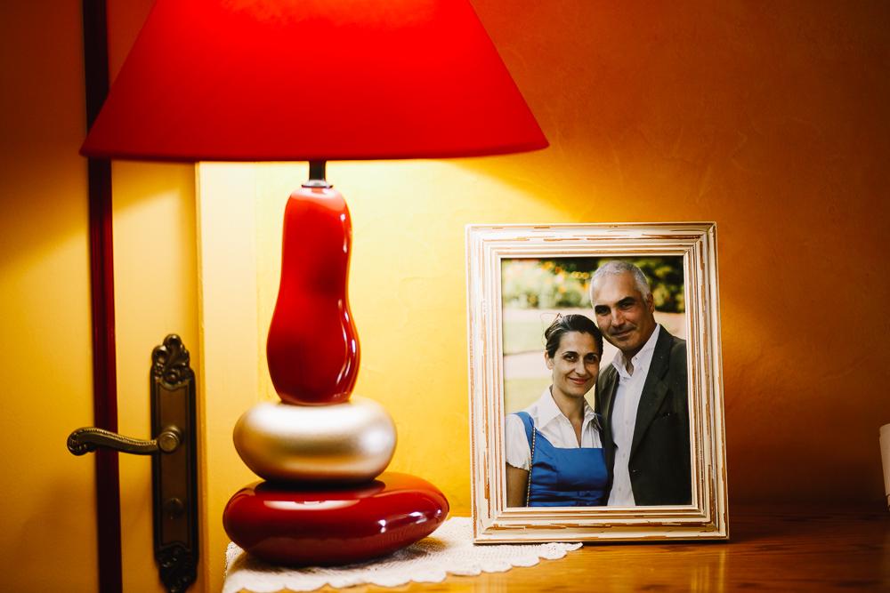 Fotografo-Casamento-Franca-Noiva-Casal-Original-0010.jpg