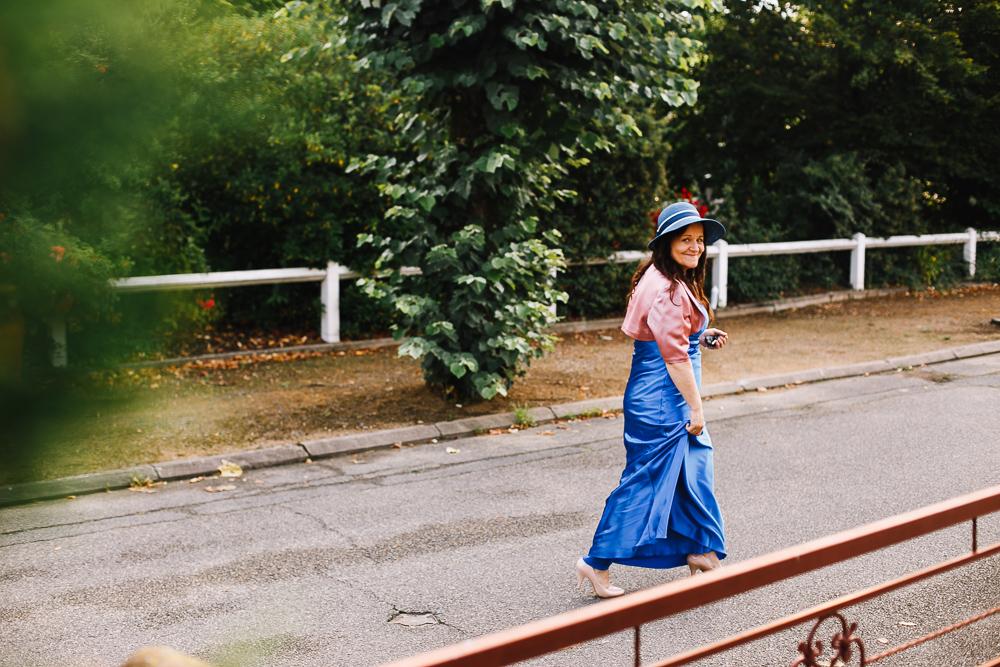 Fotografo-Casamento-Franca-Noiva-Casal-Original-0021.jpg