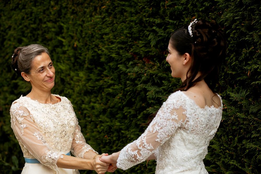 Fotografo-Casamento-Franca-Noiva-Casal-Original-0034.jpg