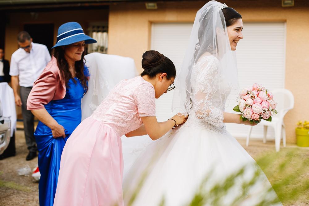 Fotografo-Casamento-Franca-Noiva-Casal-Original-0052.jpg
