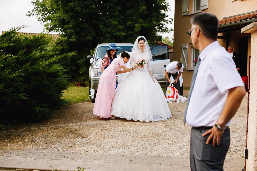 Fotografo-Casamento-Franca-Noiva-Casal-Original-0053.jpg