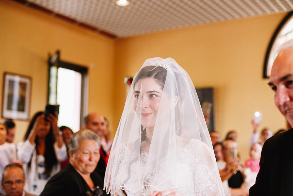Fotografo-Casamento-Franca-Noiva-Casal-Original-0062.jpg