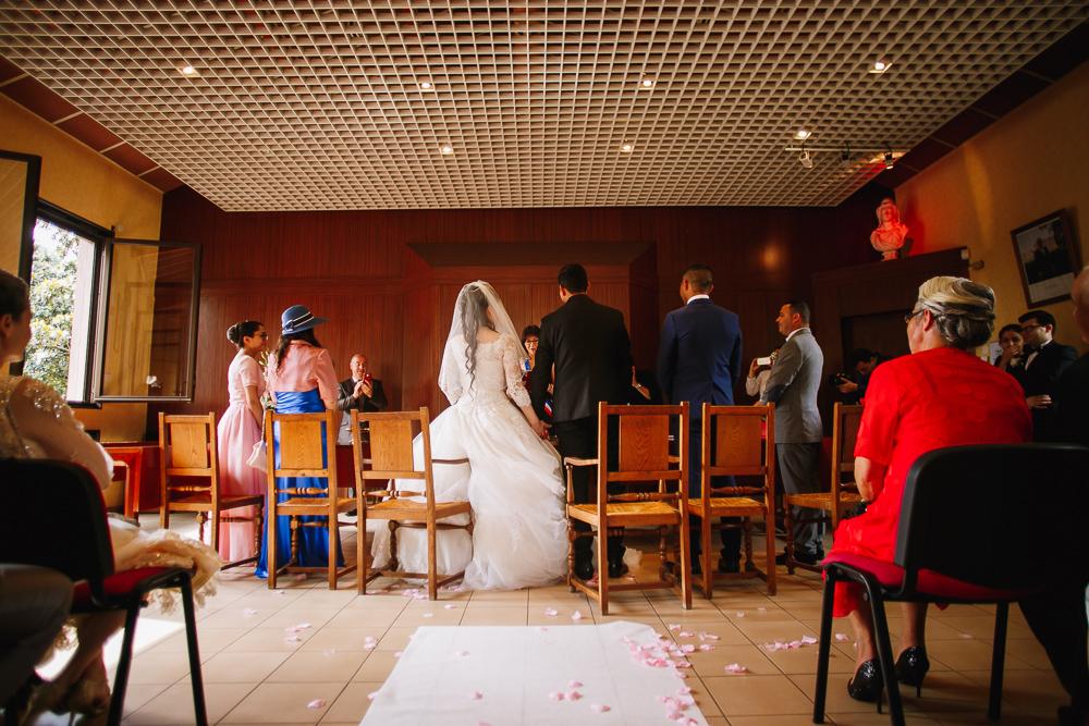 Fotografo-Casamento-Franca-Noiva-Casal-Original-0065.jpg