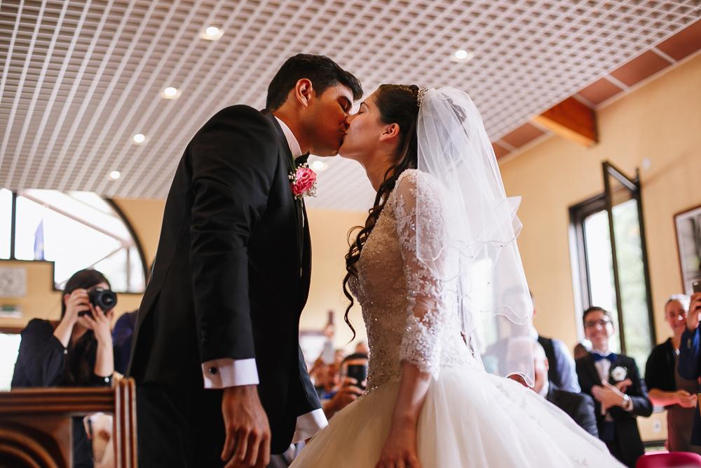 Fotografo-Casamento-Franca-Noiva-Casal-Original-0072.jpg