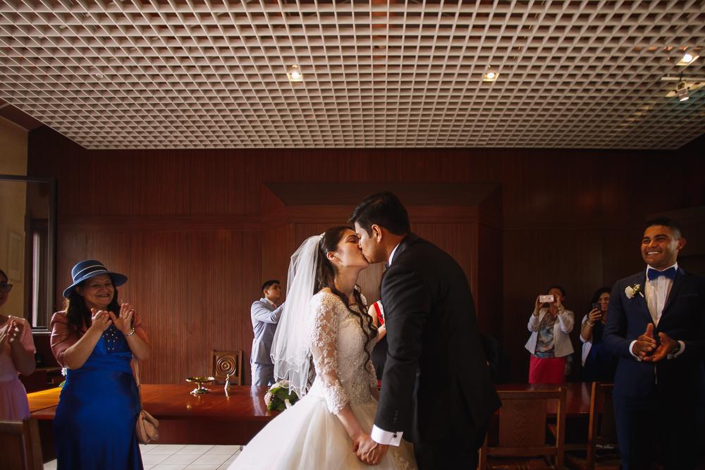 Fotografo-Casamento-Franca-Noiva-Casal-Original-0073.jpg