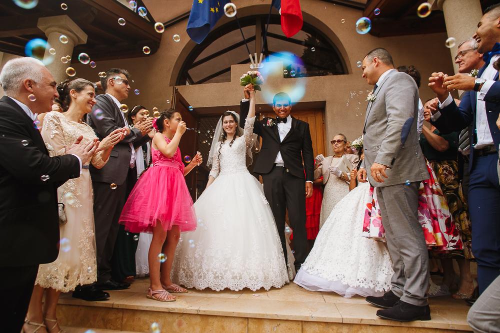 Fotografo-Casamento-Franca-Noiva-Casal-Original-0079.jpg