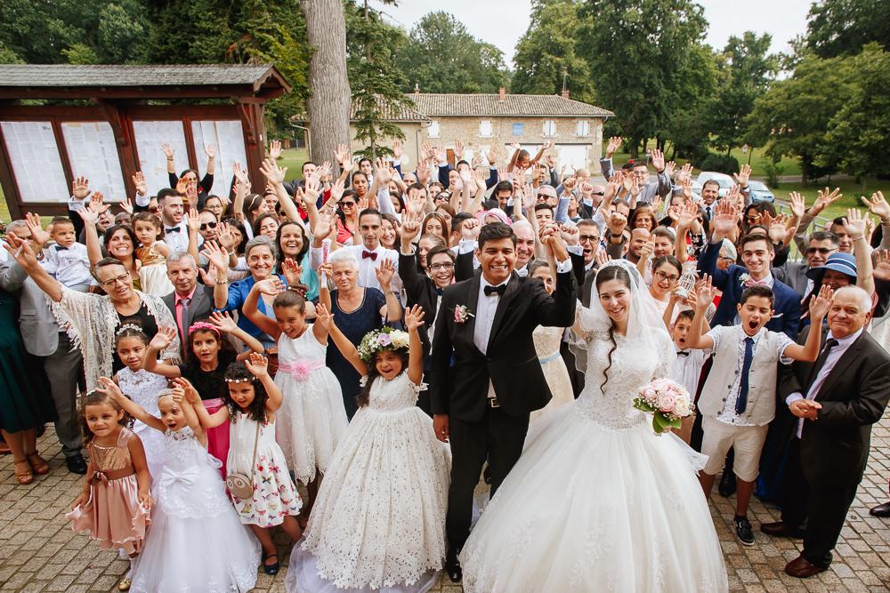 Fotografo-Casamento-Franca-Noiva-Casal-Original-0085.jpg