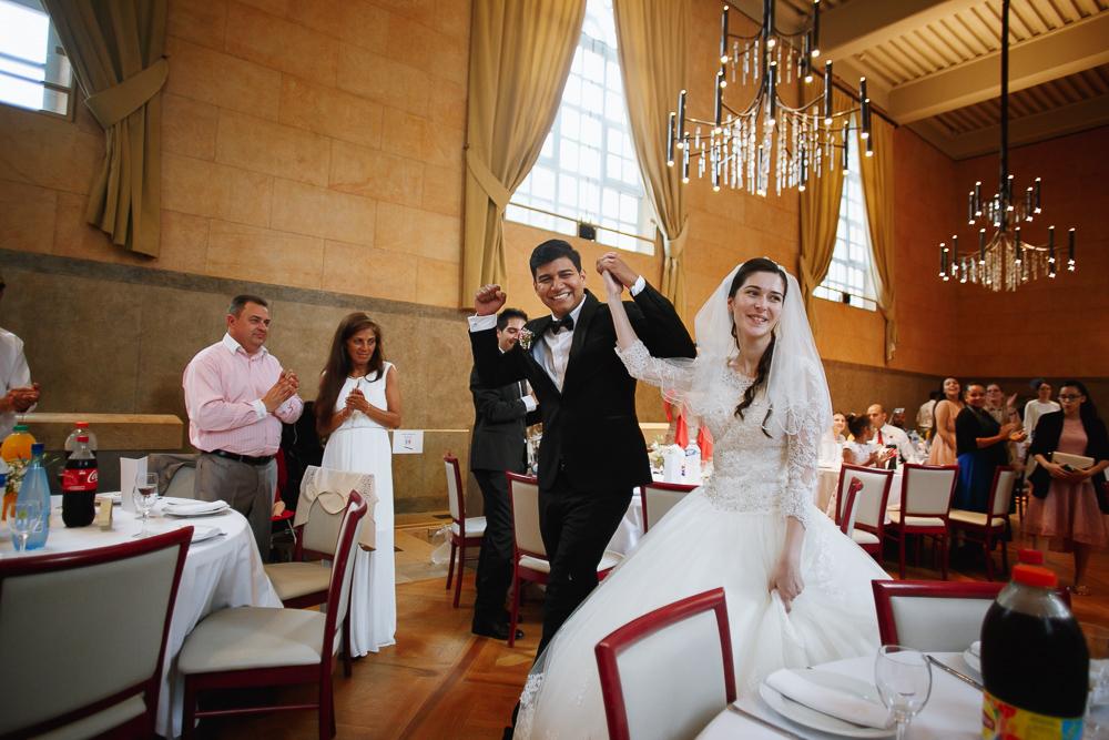 Fotografo-Casamento-Franca-Noiva-Casal-Original-0096.jpg