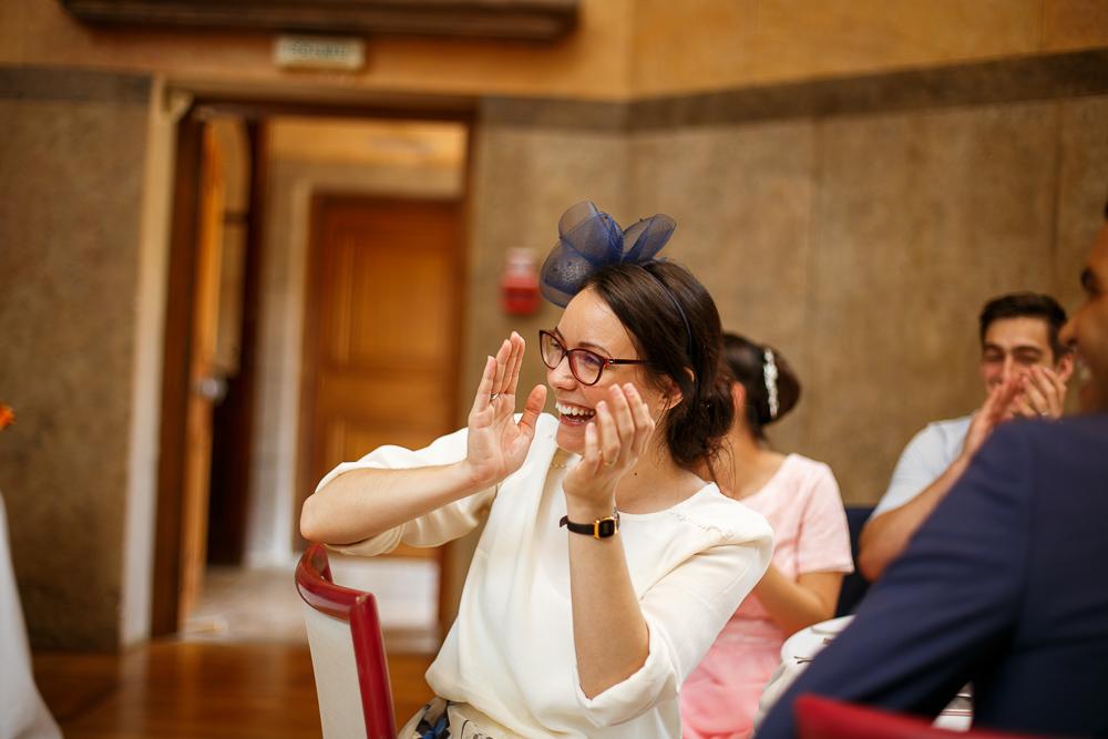 Fotografo-Casamento-Franca-Noiva-Casal-Original-0100.jpg